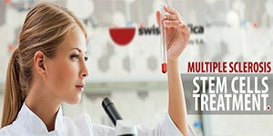 Ms stem cell research